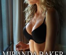 Review  – Soloplay by Miranda Baker (4 Stars)