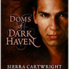 A Nix BDSM Anthology Review – Dom's of Dark Haven