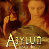 A Nix PNR Menage Review : Asylum – Cassidy Hunter (4 Stars)