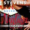 Negligee Behaviour – Shelli Stevens
