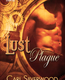 A Nix BDSM Review – Lust Plague by Cari Silverwood (4.5 Stars)