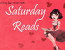 Saturday Reads : The Theory of Attraction