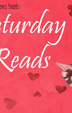 Saturday Reads : Love A Little Sideways by Shannon Stacey