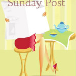 Sunday Post : Our Weekly Wrap Up