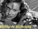 Waiting on Wednesday : The Slayer by Kele Moon
