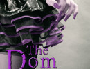 A Nix Review – The Dom with the Clever Tongue by Black, Shaw and Silverwood (5 Stars)
