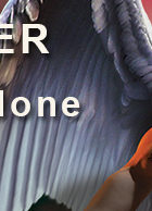 A Release Week Blitz : Win a Kindle Fire on the Reaver Blitz (by Larissa Ione)