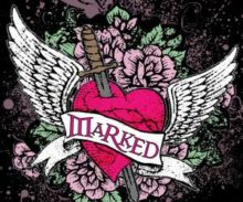 A Nix Anthology Review : Marked by Kit Rocha, Vivian Arend and Lauren Dane (5 Stars)
