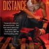 A Nix Short Suspense Review – Striking Distance (5 Stars)