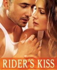 A Nix Review – Rider's Kiss by Anne Rainey (1.5 Stars)