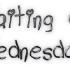 Waiting on Wednesday : Own by Katie Porter