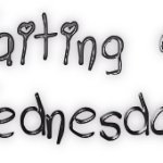 Waiting On Wednesday : When Dark Falls by Pippa Jaye