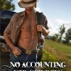 A Nix Review – No Accounting for Cowboys by Leah Braemel (DNF)