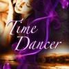 A Nix Review – Time Dancer by Inez Kelley (4 Stars)