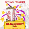 Scorching Book Reviews Blogiversary Event : Play Pictionary with Kat Black (Incl. ARC Giveaway)