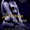 Review Post : Driven by Fate by Tessa Bailey (4 Stars)