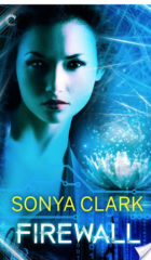 Review Post : Firewall by Sonya Clark (5 Stars)