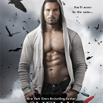 Review Post : The Unleashing by Shelly Laurenston (4 Stars)