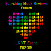 LGBT Event May 2015 : Calendar and lineup