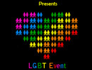 LGBTQ Event : The Unexpected Series by Lucy Felthouse (@cw1985) (Includes Giveaway)