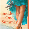 Review Post : Suddenly One Summer by Julie James (3 Stars)