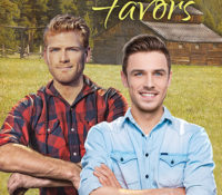 Review Post : Wedding Favors by Anne Tenino (2 Stars)