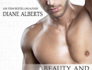 Review Post : Beauty and the Boss by Diane Albert