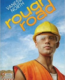 Review Post : Rough Road by Vanessa North (4 Stars)