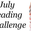 Help a Blogger Out : Help me pick my challenge books