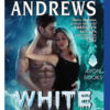 Another hit for Ilona Andrews with White Hot (5 Stars!)