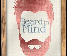 Review – Beard in Mind by Penny Reid (5 Stars)