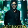 Review : Archangels Venom by Nalini Singh (5 Stars)