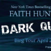 Dark Queen by Faith Hunter Tour : Release Day Review & Excerpt